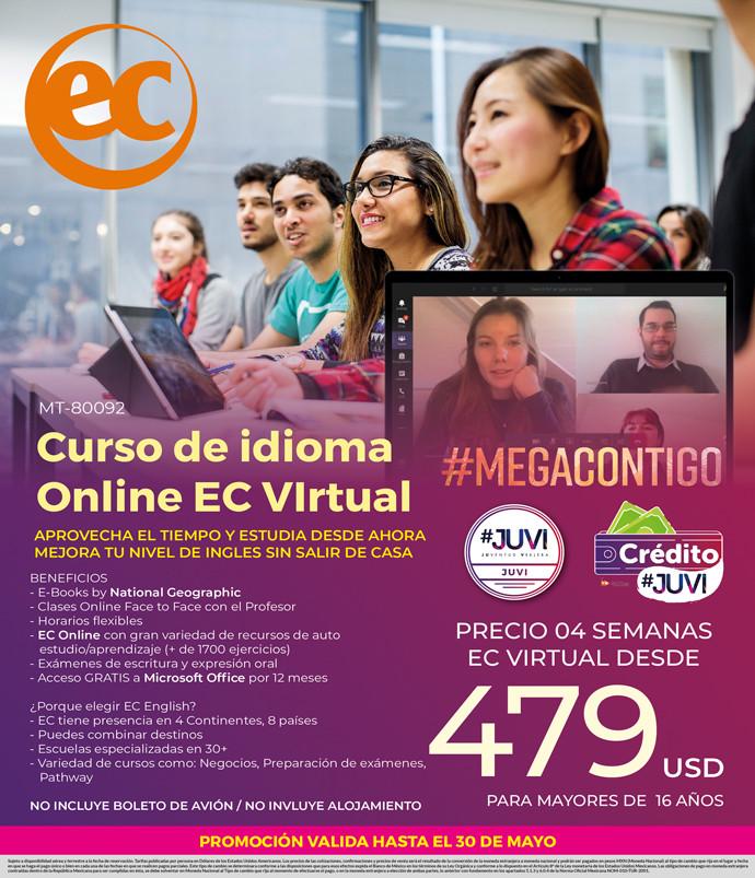 web_ecvir.jpg