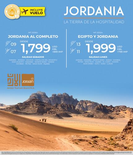 web_jordancamp2.jpg