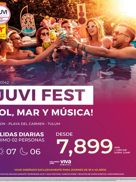 web_juvifest.jpg