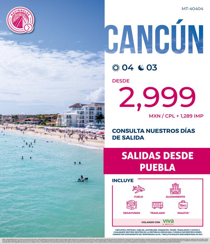 web_cancun_p.jpg