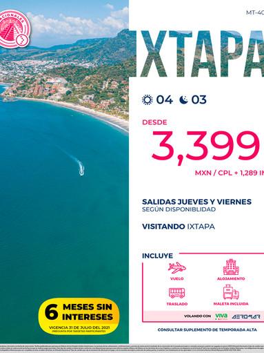 web_ixtapa.jpg