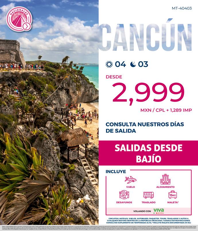 web_cancun_b.jpg