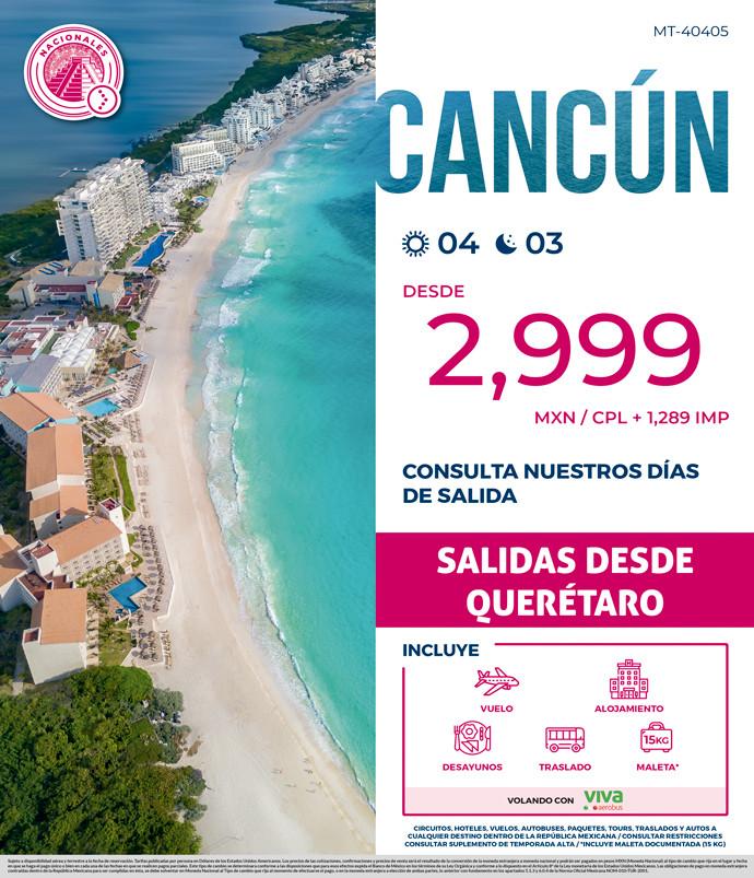web_cancun_q.jpg