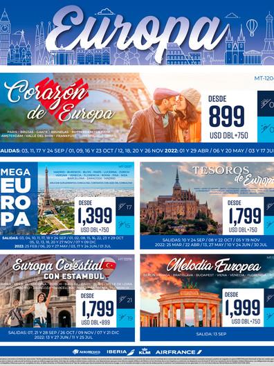 web_euro6p1.jpg