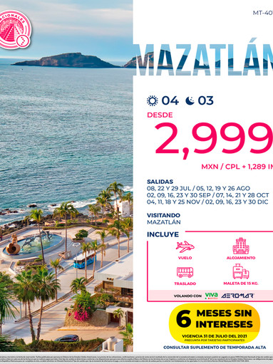web_maza.jpg
