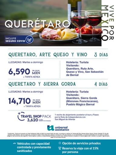 flayer_QUERéTARO-2.jpg