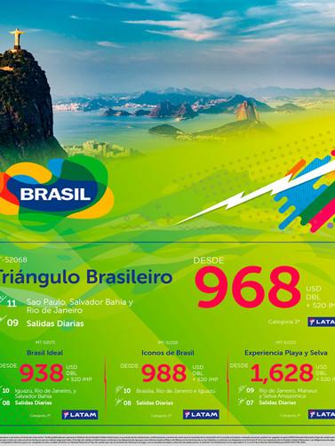 web_brasil.jpg
