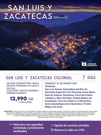 flayer_SAN LUIS Y ZACATECAS.jpg