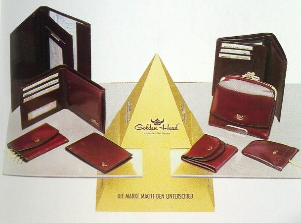 Deko Pyramide