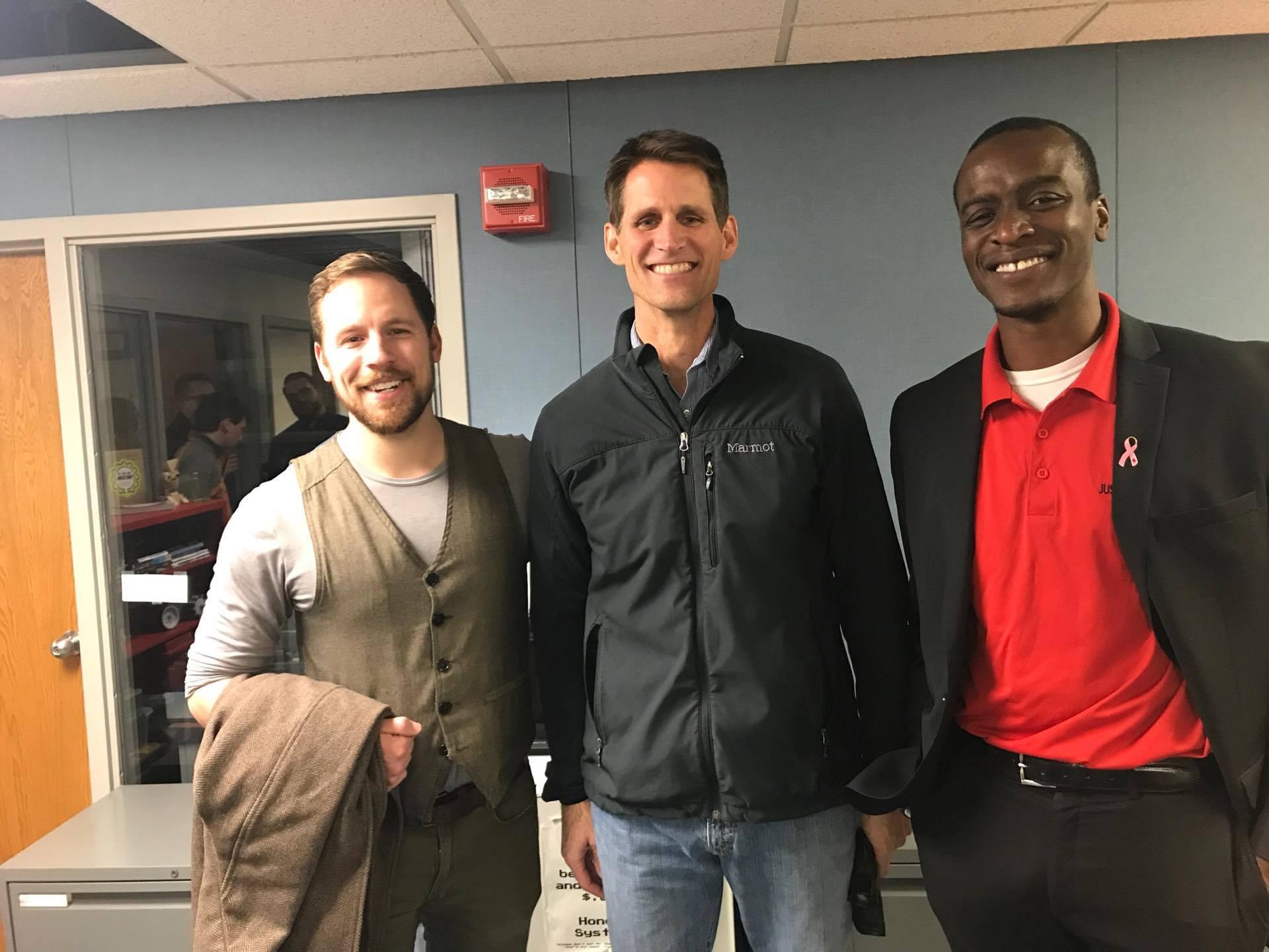 Startup Week Wisconsin