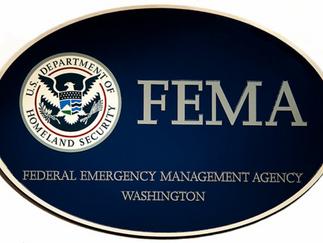 FEMA MOBILE APP GAPS