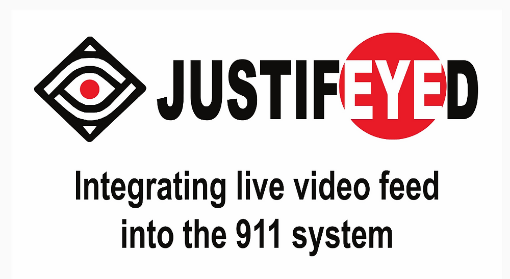 Justifeyed LLC