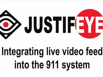 Wisconsin's 911 System Needs Upgrade