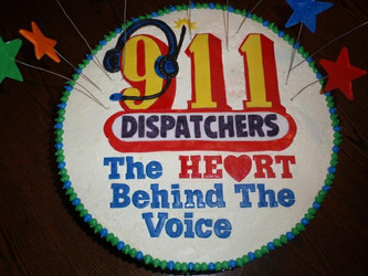 The 50th Anniversary Of The 911 System