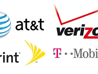 Making New Connections With Cell Phone Providers