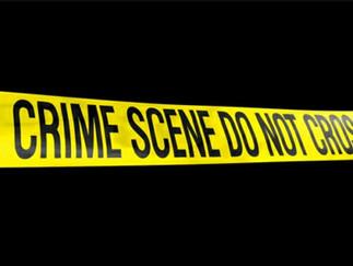 Woman Dies After North Minneapolis Shooting