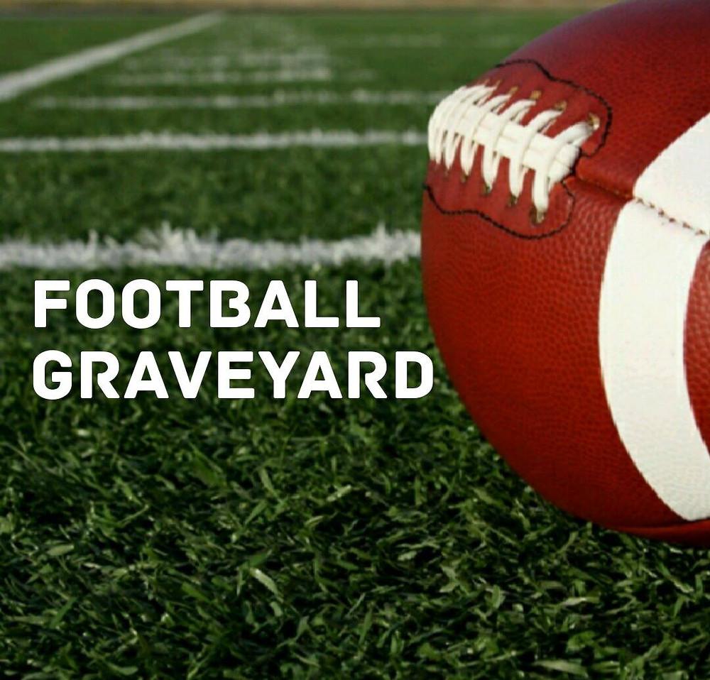 NFL tragedies
