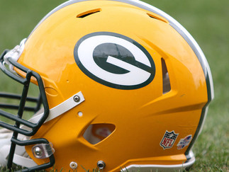 Why The Green Bay Packers Should Partner With Justifeyed