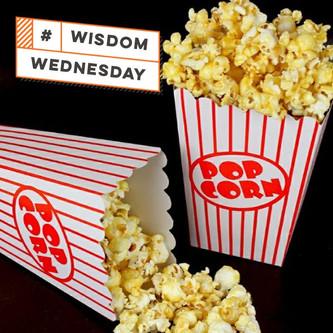 Enjoy Your Movie