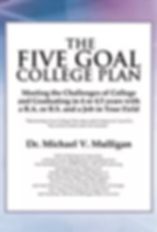 The Five Goal College Plan.png