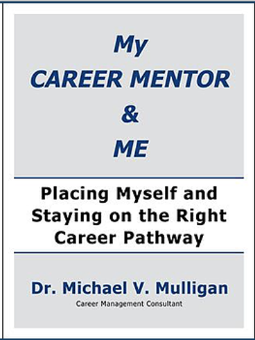 My Career Mentor and Me (PDF)
