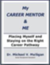 mentor.png