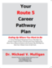 Route 5 Career Pathway Plan.png