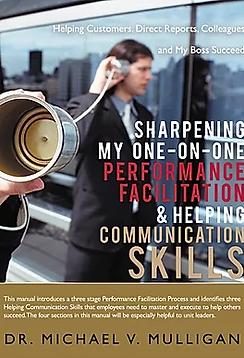 Sharpening Skills.png