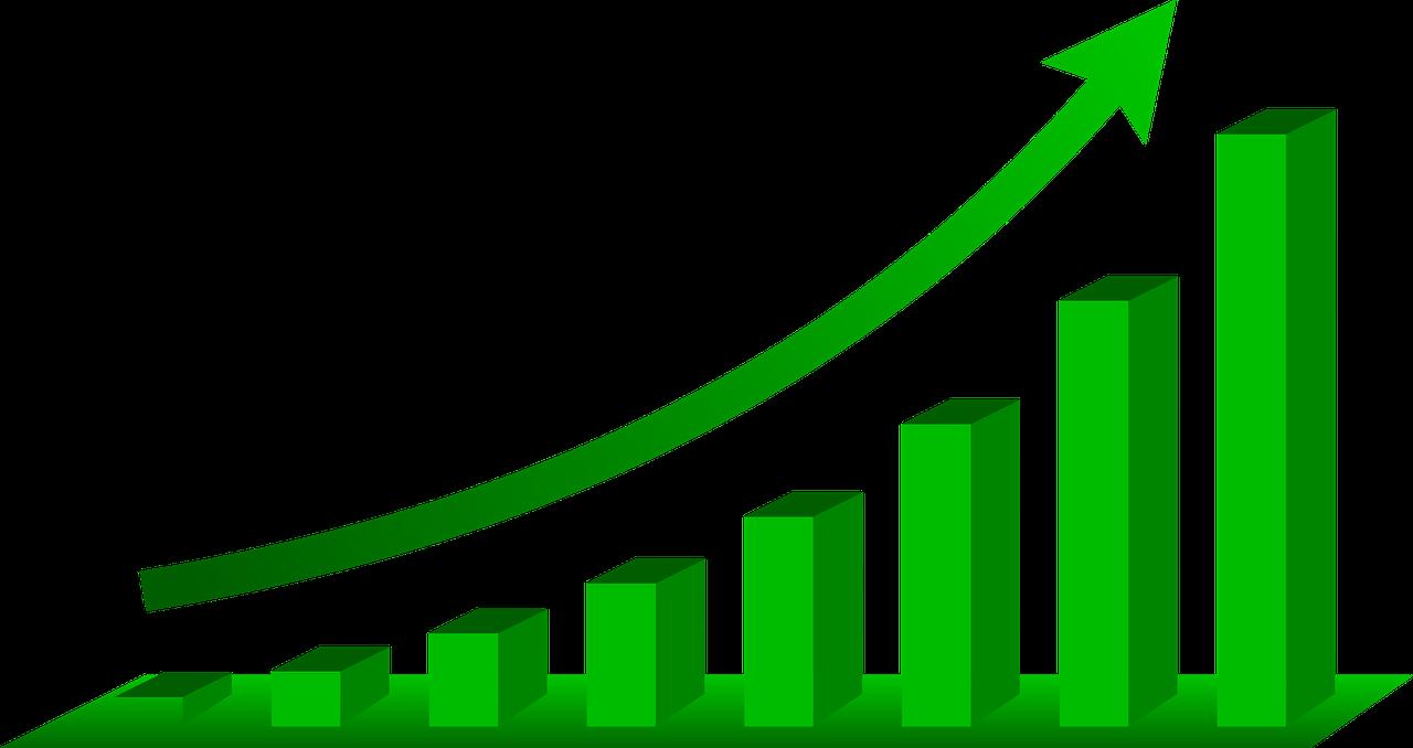 Targeting & Staying on Career Pathway