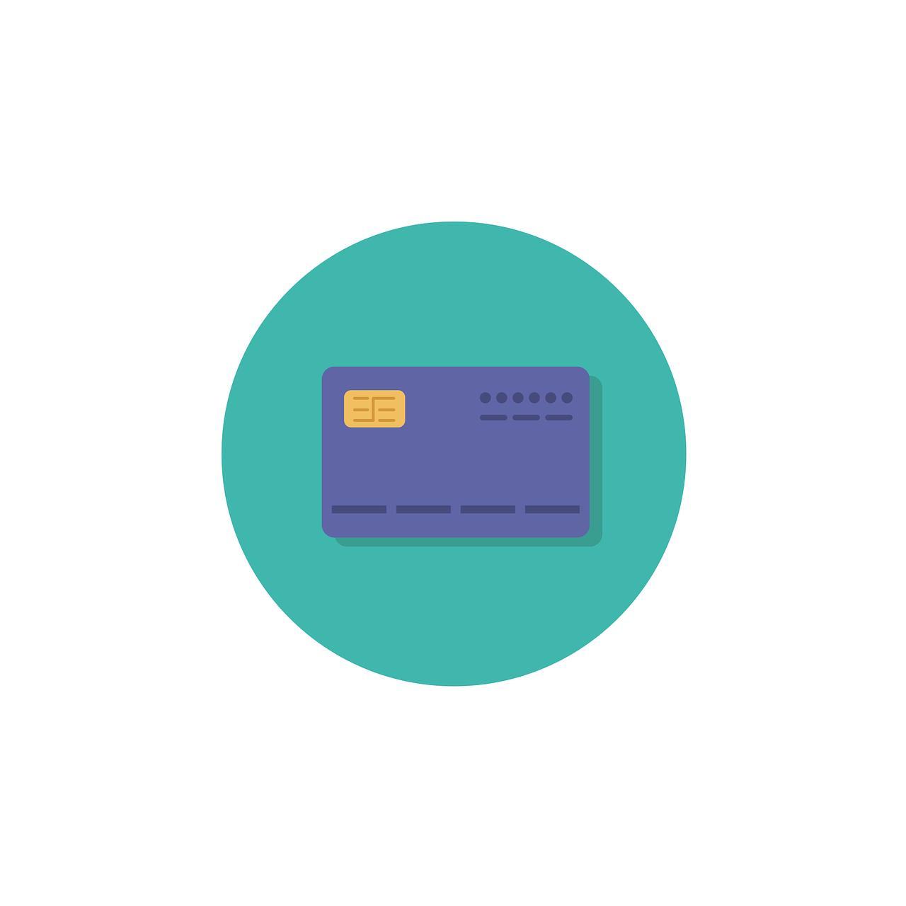 Create an Effective Business Card