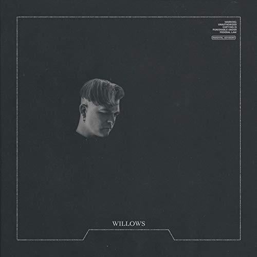 Willows - Single