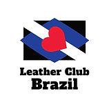 Leather Club Brazil