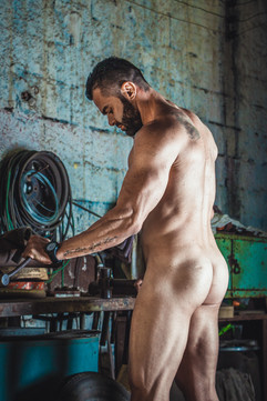 Felipe Avilla.jpg