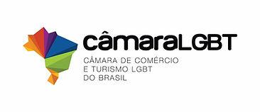 LOGO CAMARA LGBT.jpeg