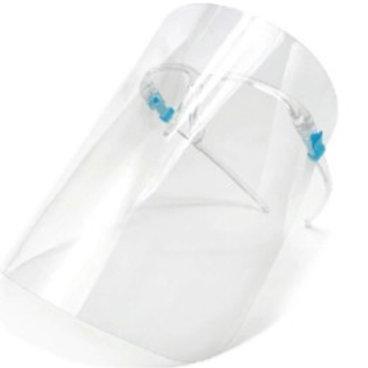 Google Shield Visor - (6) per box