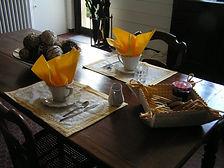 petit_dejeuner.jpg