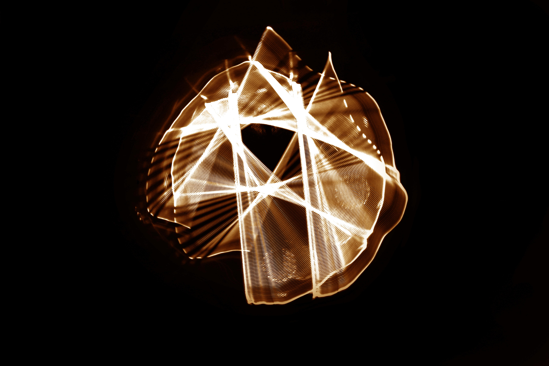 light circle1.5