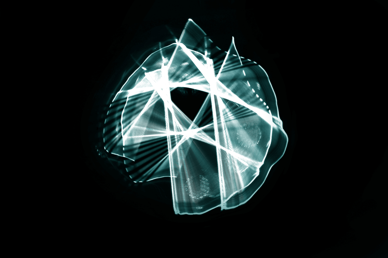 light circle1.23