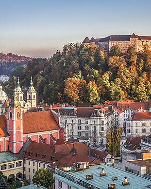 Ljubljana-Feature-Image.jpg
