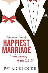 Happiest Marriage.jpg
