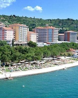 hotel-riviera_8_p51.jpg