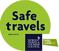 WTTC SafeTravels Stamp Slovenia.png