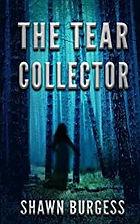 The Tear Collector.jpg