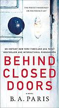 Behind Closed Doors.jpg