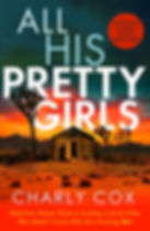 All His Pretty Girls Cover .jpg