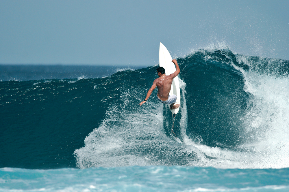 Surf House Sanshutterstock_374392756