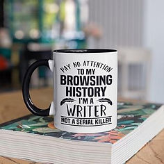 Browsing History Serial Killer Mug.jpg