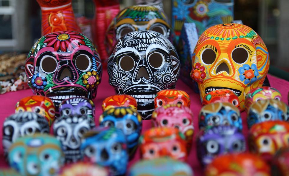 Mexican Colorful Calaveras.jpg