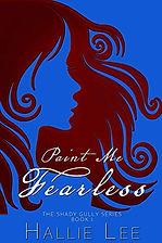 Paint Me Fearless.jpg