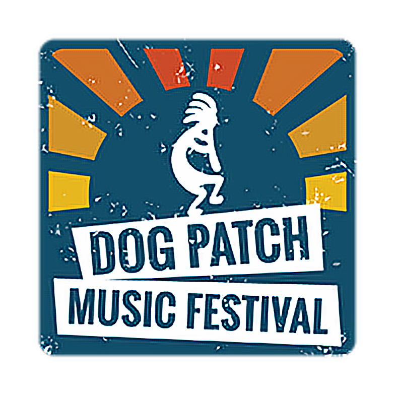 MAC DADDY Live at the Dog Patch Music Festival